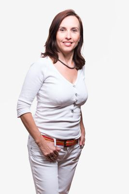 Beata Ernst
